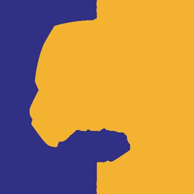 BFF-DIFOT