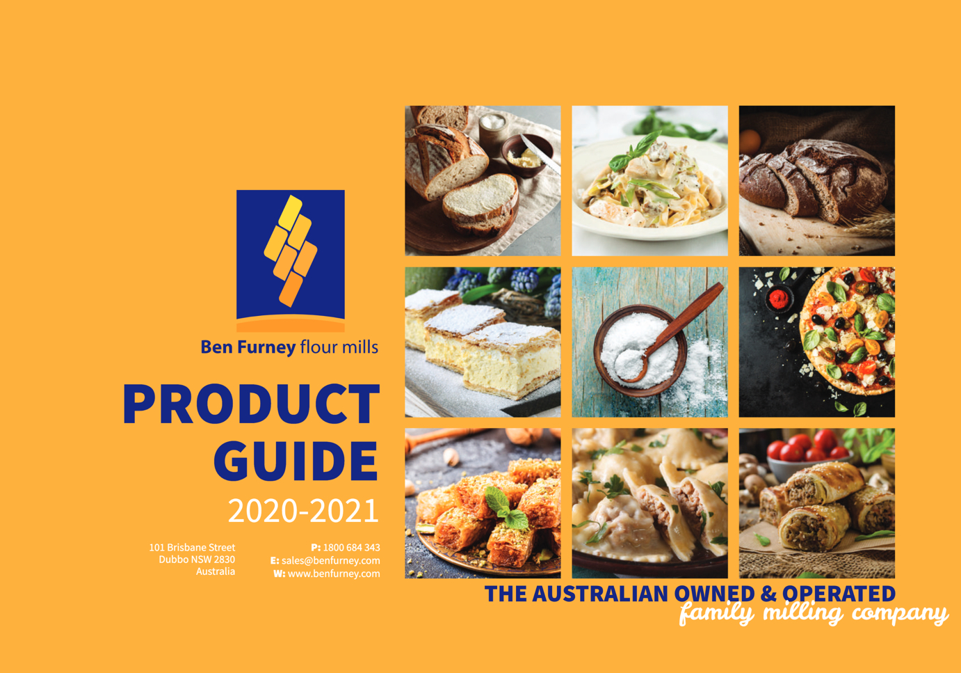 BFFM-product-guide-2020-2021