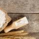 wholegrain flour